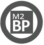 Media 2.0 Best Practices