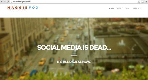 socialmediagroup.com