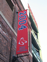 2004banner
